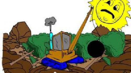 2051806 - دانلود انشا محیط زیست pdf