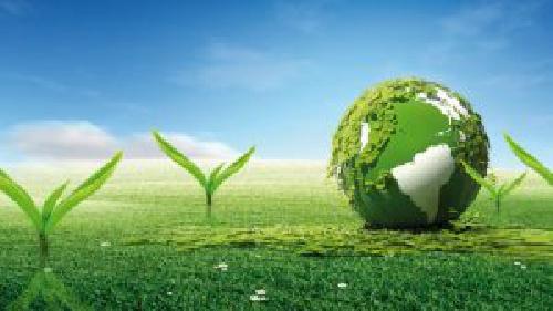 2051819 - دانلود انشا در مورد هوای پاک PDF